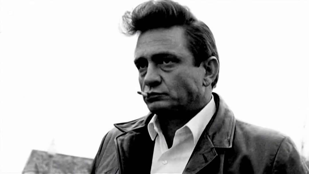 Why Hate Groups Went After Johnny Cash in the 1960s