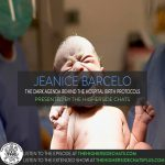 Jeanice Barcelo | The Dark Agenda Behind The Hospital Birth Protocols