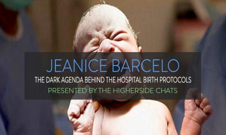Jeanice Barcelo | The Dark Agenda Behind The Hospital Birth Protocols